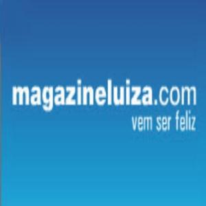 Magazine Luiza Lojas Magazine Luiza Lojas