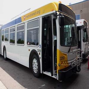 Reunidas Passagens de Ônibus Reunidas Passagens de Ônibus