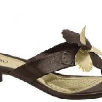 calçados beira rio coleção 2010 2 Calçados Beira Rio   Coleção 2010