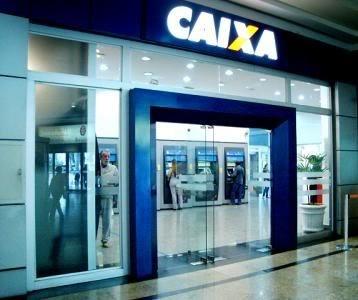 concurso caixa 2010 – inscrições edital vagas e cargos Concurso Caixa 2010   Inscrições, Edital, Vagas e Cargos