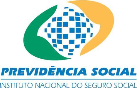 extrato previdência social INSS Extrato Previdência Social INSS