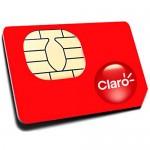 1299649144 175156926 1 Fotos de Chip Claro Promocao R 8501 150x150 Loja de Celulares da Claro