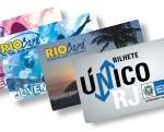 20100701 BILHETE ÚNICO 150x121 Bilhete Único RJ: Cadastro, Consulta   Setrans Rio de Janeiro