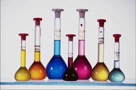 2011217 site11 Curso Técnico de Patologia