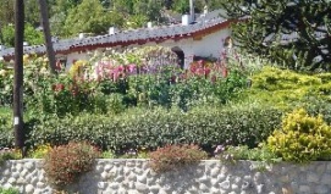 24 JardimCasa1 Projetos Paisagísticos Jardins Residenciais