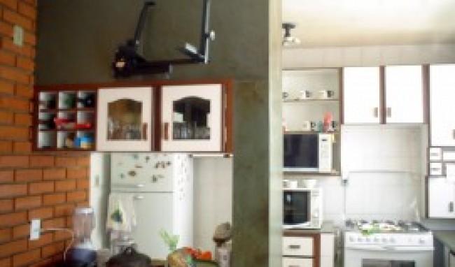 Cozinhas Americanas Decoradas #714221 2048 1536