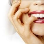 3 150x150 Curso de Odontologia a Distância Online