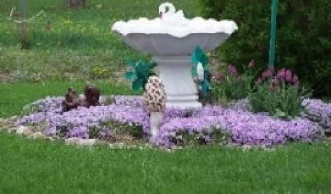 4165838943 6f05125ab1 Projetos Paisagísticos Jardins Residenciais