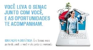 43929 Cópia SENAC Maceió: Cursos Gratuitos 2010 em Alagoas