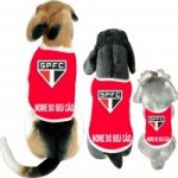54 1 mini Roupas para cachorros   Modelos, preços, onde comprar