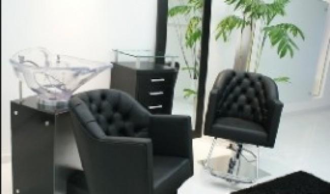 71772784 2 Moveis para Salao de Beleza e Estetica Fabricacao Propria Sao Jose Móveis Para Salão de Beleza SP