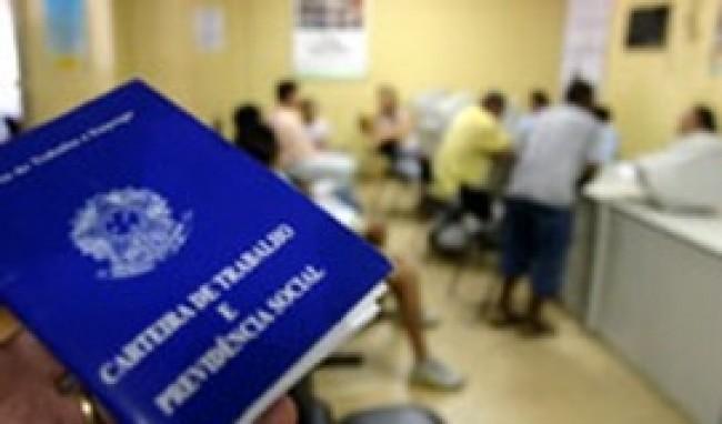 8952 Sistema Público de Emprego do Recife
