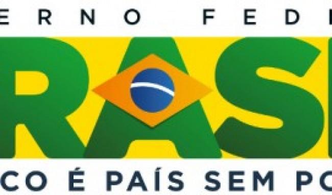 AF Logo completo RGB Cursos Oferecidos Pelo Governo Gratuitos