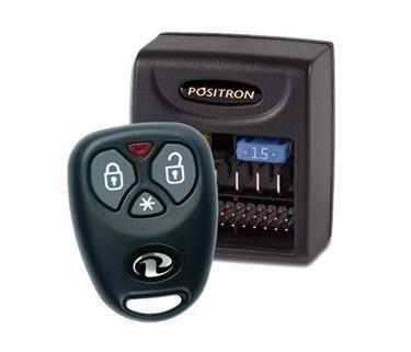 Alarmes Positron Para Carros Alarmes Positron Para Carros