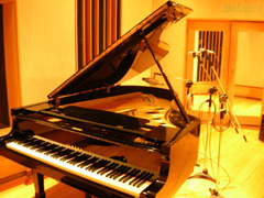 BXK19198 piano h2o800 Curso de Piano Gratuito