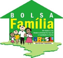 Bolsa Familia02 Programa Bolsa Família 2011: Inscrição, Calendário, Pagamento
