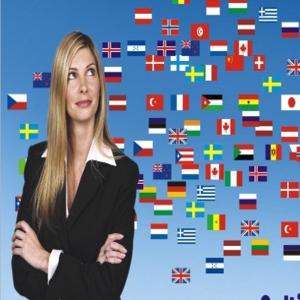 Bolsas para Cursos de Idiomas 2010 Bolsas para Cursos de Idiomas
