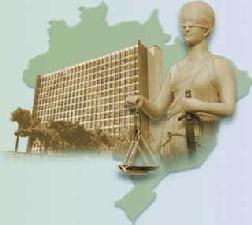 CERTIDAO Certidão Negativa Criminal Estadual