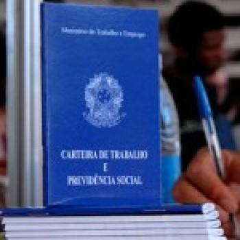 Cadastro de Currículo no SINE Vagas de Emprego na Garoto 2010 Temporário