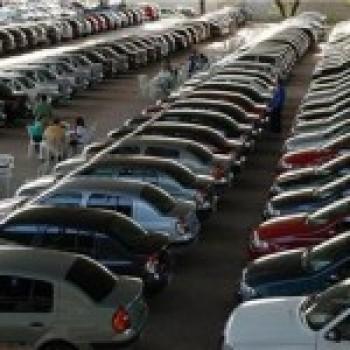 Carros Semi Novos em Promoção Carros Seminovos em Promoção