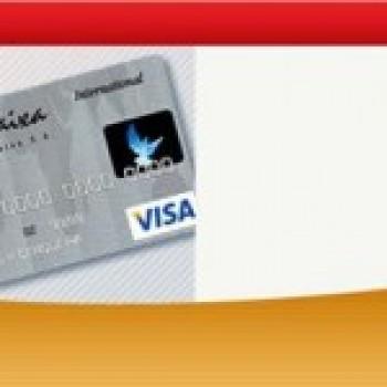 Cartão de Crédito Nossa Caixa Cartão de Crédito Nossa Caixa