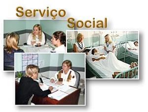 Curso de Assistência Social Curso de Assistência Social Gratuito EAD