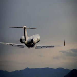 Curso de Aviação Gratuito1 Curso de Aviação Gratuito