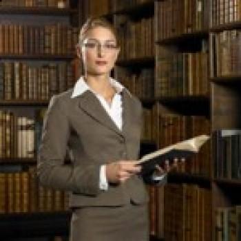 Curso de Biblioteconomia a Distância Curso de Biblioteconomia a Distância