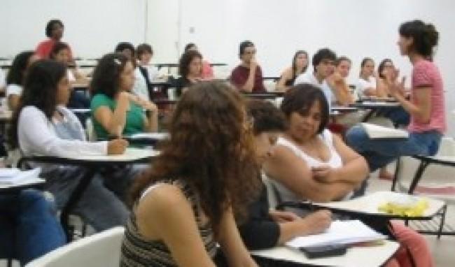 Curso de monitores 2005 site.preview2 Cursos Profissionalizantes Gratuitos em Salvador 2010