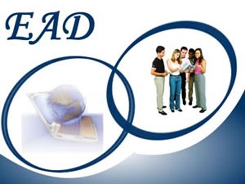 Cursos Gratuitos a Distância RJ Cursos EAD Grátis Universidades a Distancia Grátis: Cursos EAD