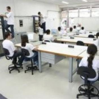 Cursos Técnicos Gratuitos em Salvador Cursos Técnicos Gratuitos em Salvador
