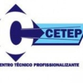 Cursos gratuitos de inglês espanhol e Francês RJ na CETEP Cursos Gratuitos de Inglês, Espanhol e Francês RJ na CETEP