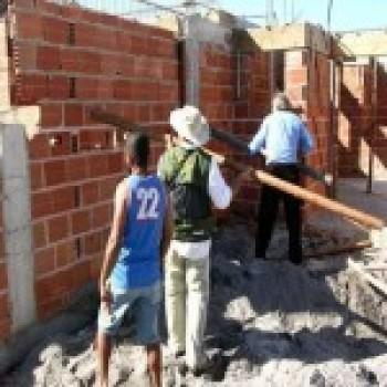 Empréstimo Caixa Para Construção Empréstimo Caixa Para Construção