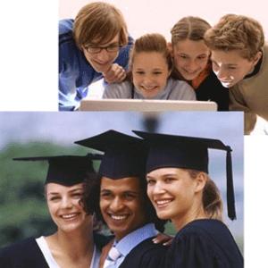 Ensino Superior a Distância Gratuito Ensino Superior a Distância Gratuito