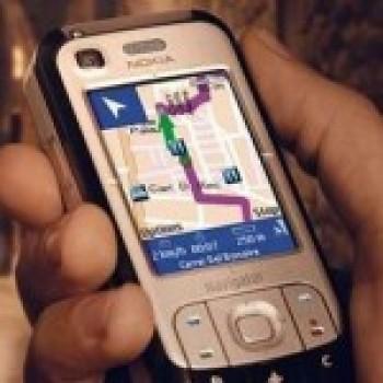 GPS Para Celular Gratuito GPS Para Celular Gratuito