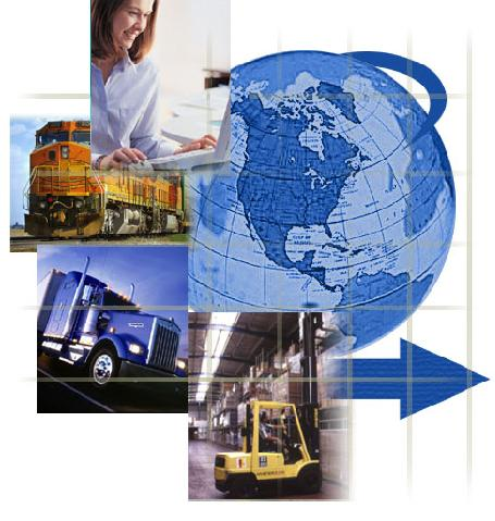 Logistica Global 31 Faculdade de Logística Gratuita