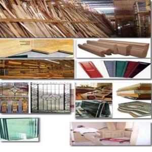 Lojas de Material de Construção SP Lojas de Material de Construção SP
