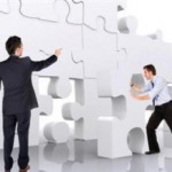 MBA em Gestão de Pessoas a Distância EAD MBA em Gestão de Pessoas a Distância EAD