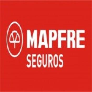 Mapfre Seguros SP Endereço Telefone Mapfre Seguros SP: Endereço, Telefone