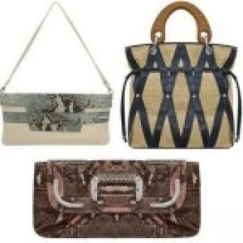 Modelos de bolsas 2010 bolsas da moda 2 Modelos de Bolsas 2010: Bolsas da Moda