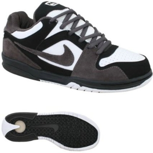 Nike SB 6.0 Preço Onde Comprar Nike SB 6.0: Preço, Onde Comprar