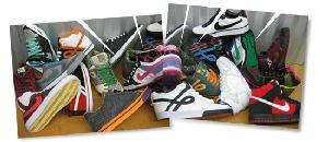 OUS NikeSB Nike SB 6.0: Preço, Onde Comprar