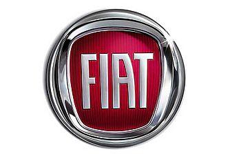 Ofertas Fiat 2011 Ofertas Fiat