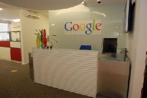 Office 11 Trabalhe Conosco Google   Enviar Curriculum