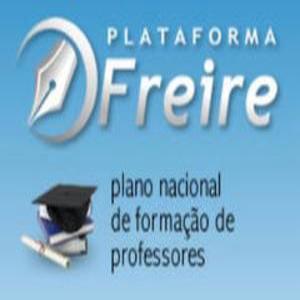 Plataforma Paulo Freire Inscrições Plataforma Paulo Freire: Inscrições