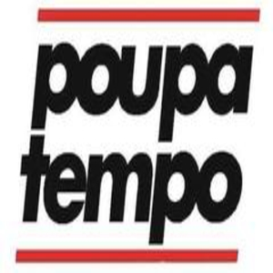 Poupa Tempo SP www.poupatempo.sp .gov .br  Poupa Tempo SP: www.poupatempo.sp.gov.br
