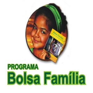 Programa Bolsa Família 2011 Inscrição Calendário Pagamento Programa Bolsa Família 2011: Inscrição, Calendário, Pagamento