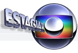 Programa de estagio rede globo 2011 Trabalhar na Globo   Vagas de Empregos