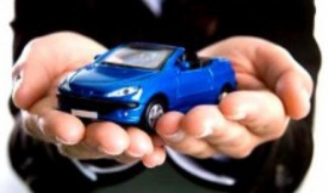 Simulação de financiamento Itaú de veículos Itaú Financiamentos Simulação