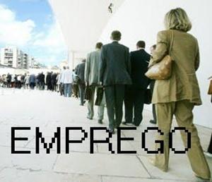 Sine IDT Fortaleza vagas de emprego 2 Sine Várzea Grande MT   Vagas de Emprego